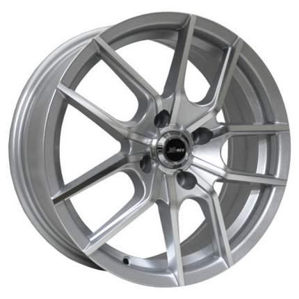 Колесные диски X-RACE AF-13 R18 7J PCD5x114.3 ET50 D67.1 (9162589)