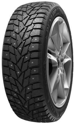 Dunlop SP Winter Ice 02 215/55 R17 98T шипованная