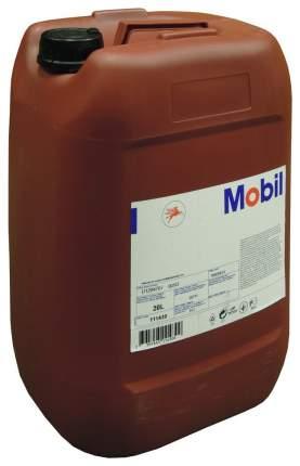 Полусинтетическая смазка Mobil Glygoyle 20000мл 127805
