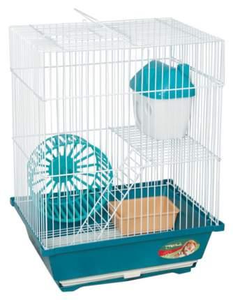Клетка для грызунов Triol 39х23х30см