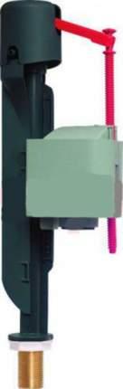 "Заливной клапан WIRQUIN ""JOLLYFILL"" FB50P1 16100007"