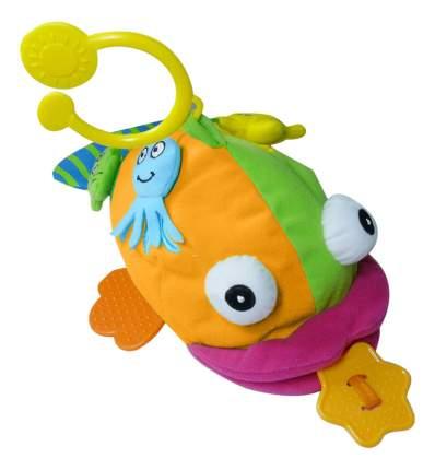 """Подвесная игрушка Biba Toys """"Рыбка"""""""