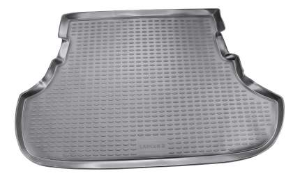 Коврик в багажник автомобиля для Mitsubishi Autofamily (NLC.35.27.B10)