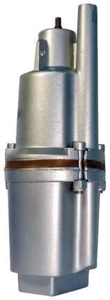 Колодезный насос BELAMOS БВ028