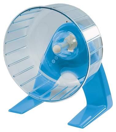 Беговое колесо для хомяков Ferplast пластик, 14.5 см