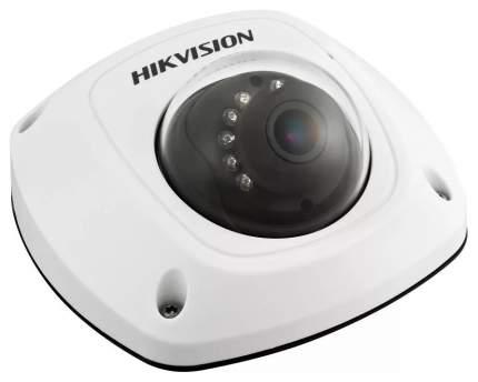 Камера видеонаблюдения Hikvision DS-2CD2522FWD-IS Белый