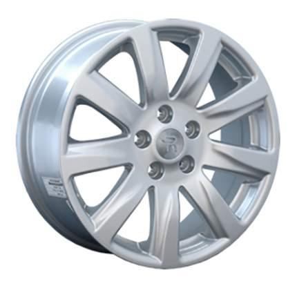 Колесные диски Replay R17 7J PCD5x114.3 ET50 D67.1 (21007030124004)