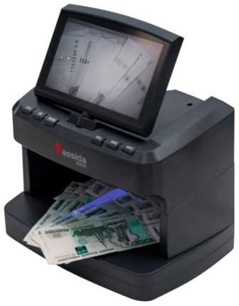 Детектор банкнот Cassida 2300DA