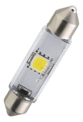Лампа светодиодная PHILIPS X-tremeUltinon 1W SV8.5-41/11 129454000KX1