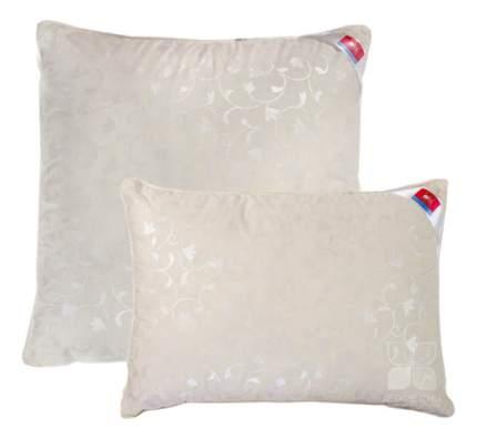 Детская подушка Легкие сны Тесса Упругая (60х60)