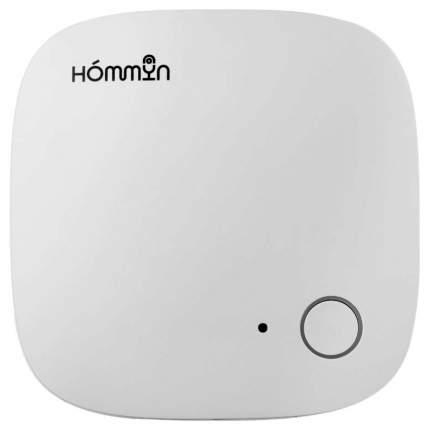 Блок управления умным домом Hommyn Zigbee HU-20-Z