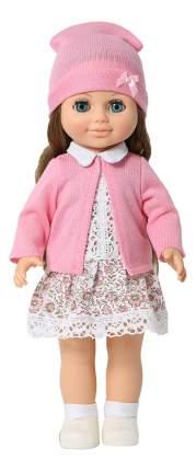 Кукла Весна Анна 22, 42 см