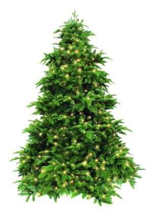 Ель искусственная Triumph tree 73693 (389705) Нормандия 155 см зеленая