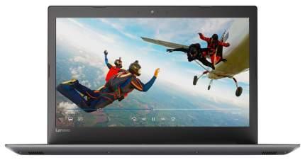 Ноутбук Lenovo IdeaPad 320-17ABR (80YN0000RK)