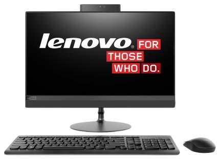 Моноблок Lenovo AIO 500 520-24IKU F0D2001HRK Черный