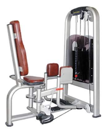 Сведение/разведение ног Body Strong BS-8819