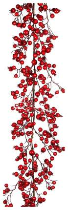 Декоративные ягоды Edelman 1016356 175 см