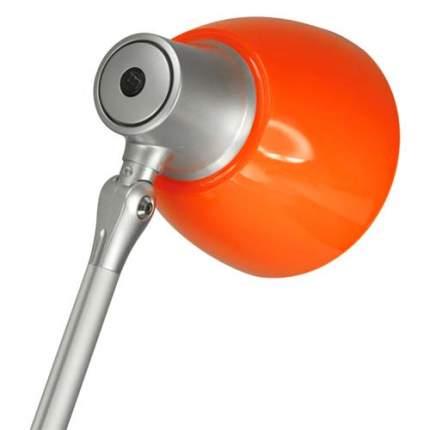 Настольный светильник KT427A 15Вт оранжевый