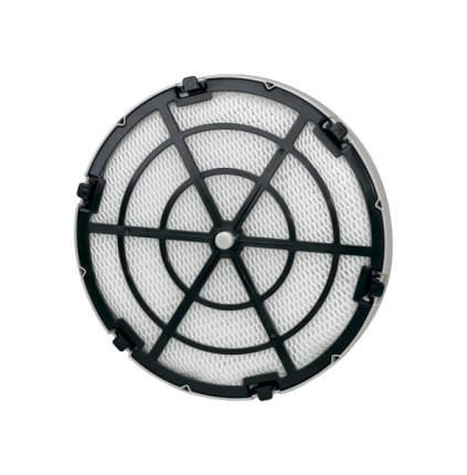 Фильтр для воздухоочистителя Panasonic F-ZXHE50Z