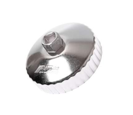 """Съемник масляного фильтра (""""чашка"""" 36-гранная) 93см JTC /1/10/100"""