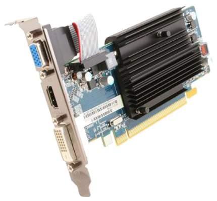 Видеокарта SAPPHIRE Technology Radeon R5 230 (11233-02-20G)