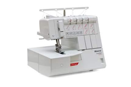 Распошивальная машина Minerva M-CS1000PRO