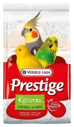 Наполнитель Versele-Laga Prestige песок 5 кг морской бриз