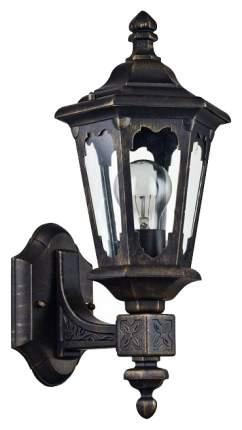 Настенный светильник Maytoni S101-42-11-R