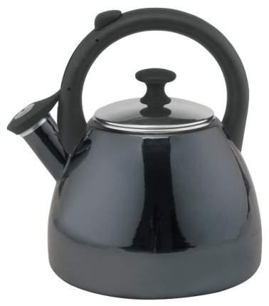 Чайник для плиты Winner WR-5106 2.5 л