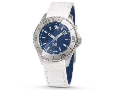 Наручные часы BMW 80262285902