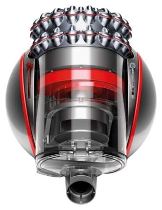 Пылесос Dyson  CY26 Animal Pro 2 Red/Grey