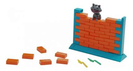 Настольная игра Dream Makers Кошка на стене