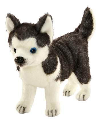 Мягкая игрушка Hansa щенок хаски 20 см 6970