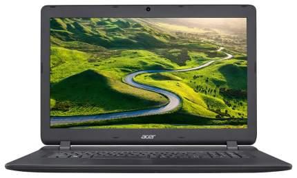 Ноутбук Acer Aspire ES1-732-P2P8 NX.GH4ER.016