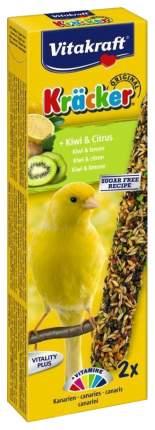 Лакомство для птиц Vitakraft, киви, 2шт, 0,06кг