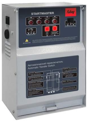 Блок автоматики FUBAG Startmaster BS 11500 D (400V) для бензиновых станций 838223