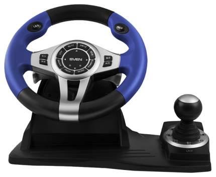 Игровой руль Sven GC-W600 (SV-015435)