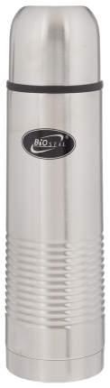 Термос Biostal NB-1000B 1 л серебристый