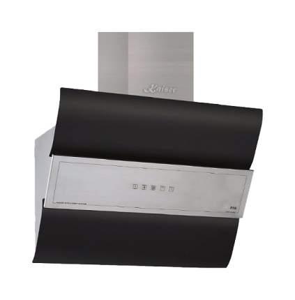 Вытяжка наклонная Kaiser AT 6450 Eco Silver/Black