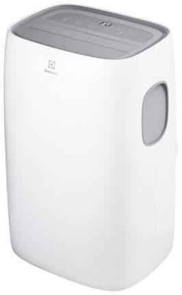 Кондиционер мобильный Electrolux EACM-11 CL/N3 White