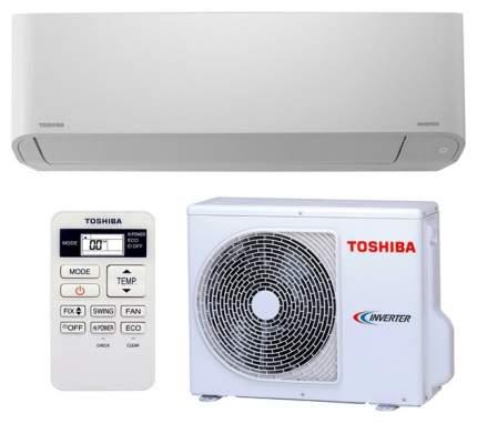 Сплит-система Toshiba RAS-13BKV/RAS-13BAV-EE