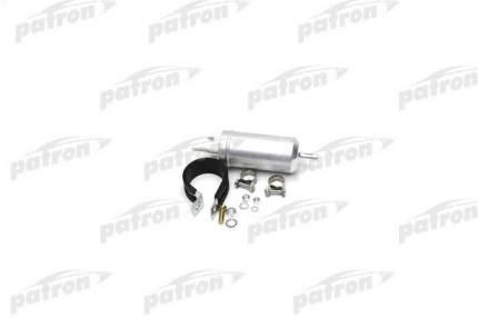 Топливный насос PATRON PFP093