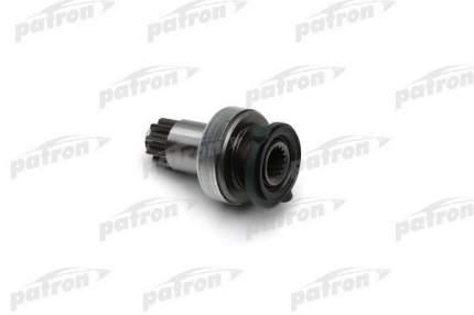 Бендикс стартера PATRON P1011480