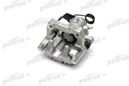 Тормозной суппорт PATRON PBRC1016