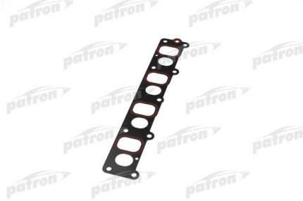 Прокладка выхлопной системы PATRON PG51095