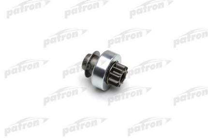 Бендикс стартера PATRON P101747