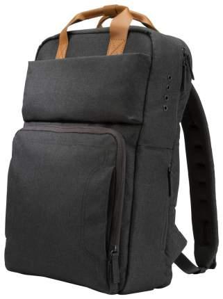 Рюкзак для ноутбука HP W7Q03AA Черный