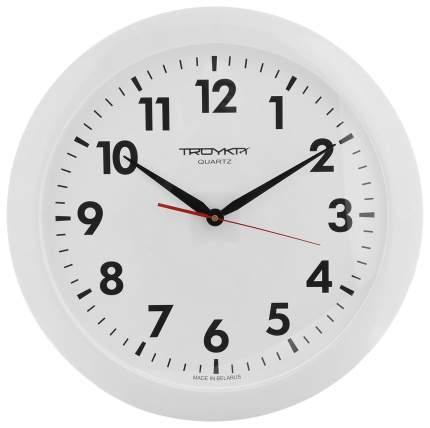 Часы Ardi 61610611