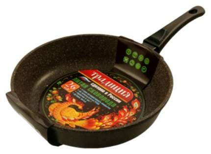 Сковорода Традиция Доломит ТД2225 22 см