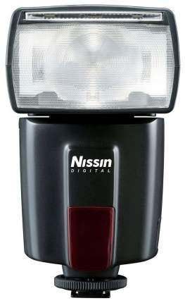 Вспышка Nissin Speedlite Di600 Canon